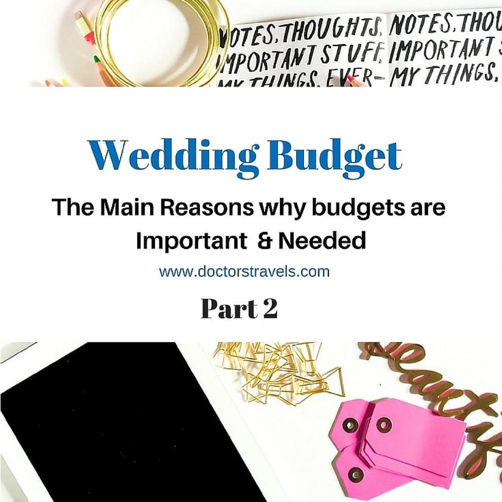 wedding-budget-part-2