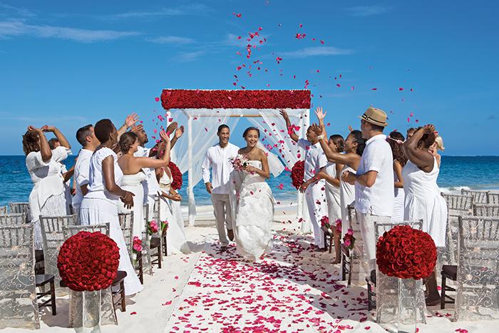 NOSRC_Wedding_Beach2A_2.jpg