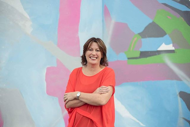 Our managing director Michelle Whitmore is mentioned in the BOP times today - a history hub is launching in Tauranga. Read about the Waharoa project in our bio 💚