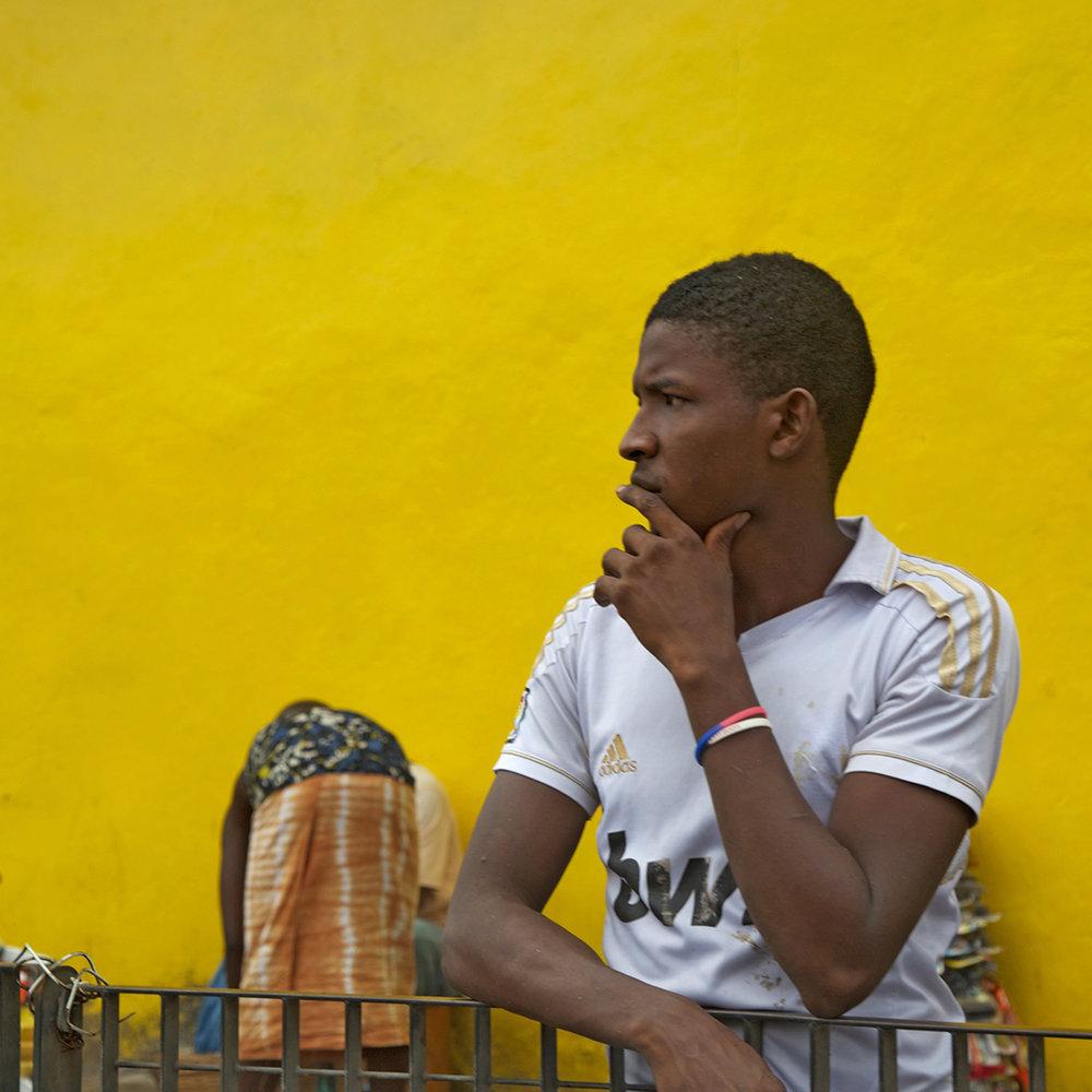 Karma Cola Sierra Leone 8.jpg