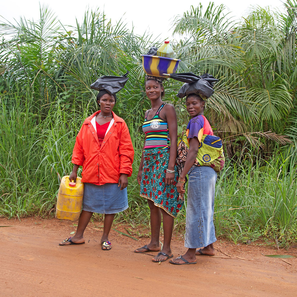 Karma Cola Sierra Leone 10.jpg