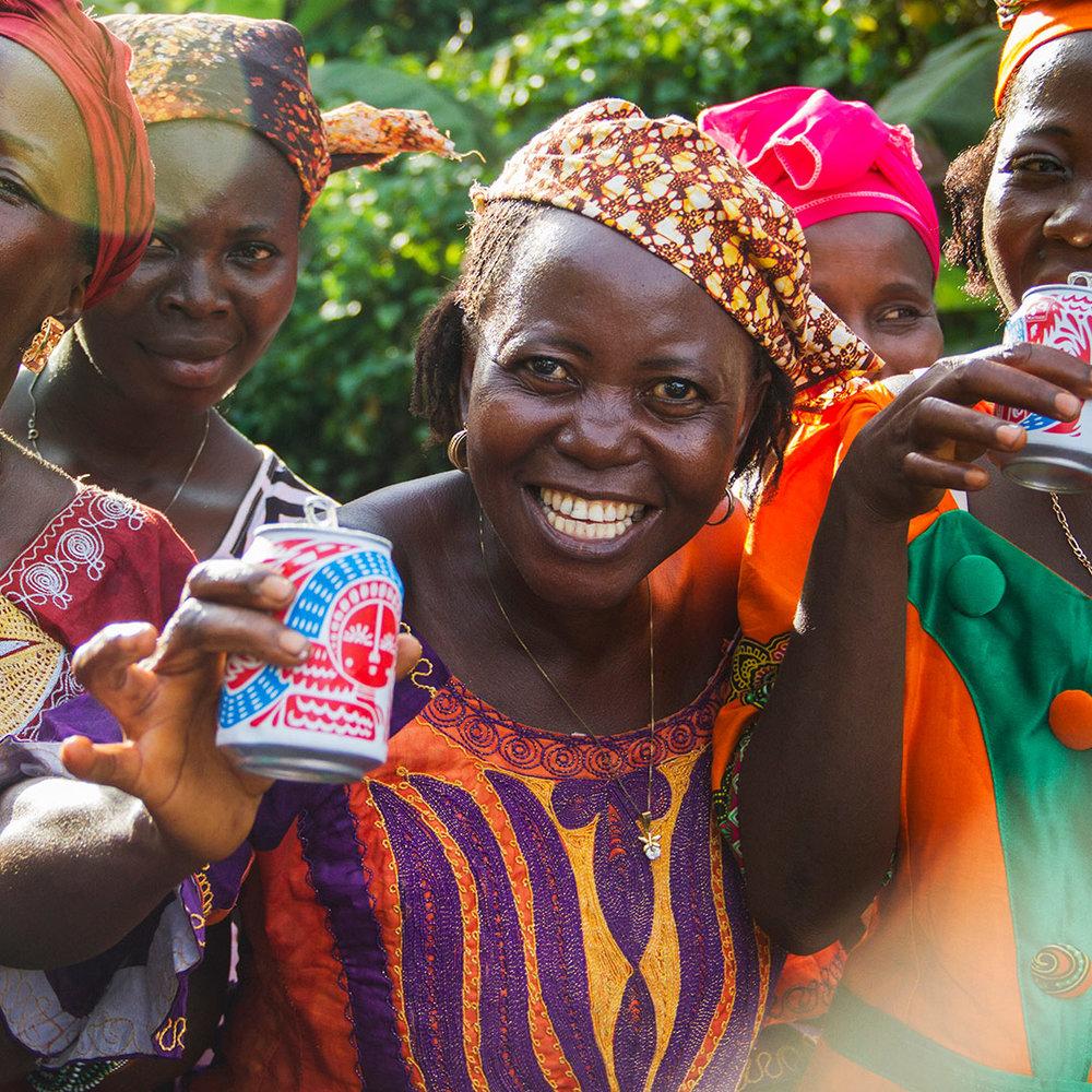 Karma Cola Sierra Leone 18.jpg