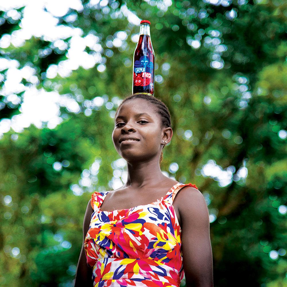 Karma Cola Sierra Leone 19.jpg