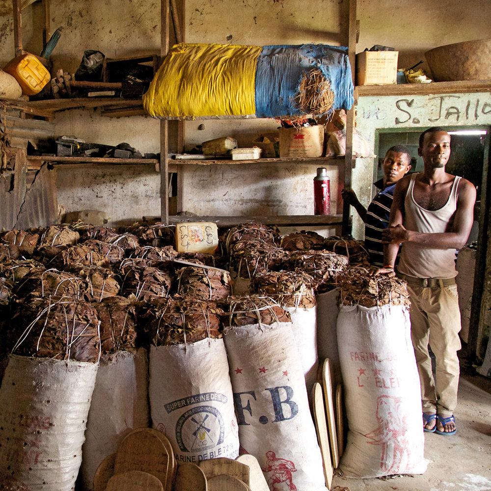 Karma Cola Sierra Leone 12.jpg
