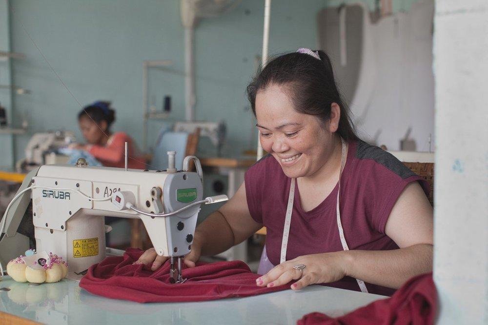 sewingcentre