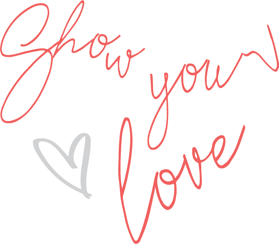 Show your love logo.png