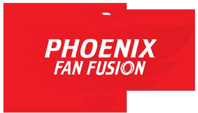 Phoenix Fan Fusion.png