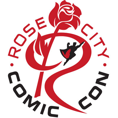 Rose City Comic Con.jpg