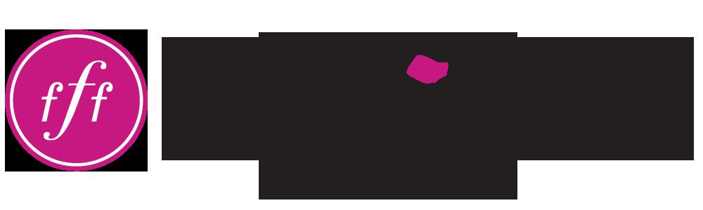 FabFitFun logo.png