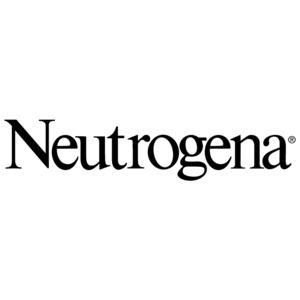 neutrogena-1.png