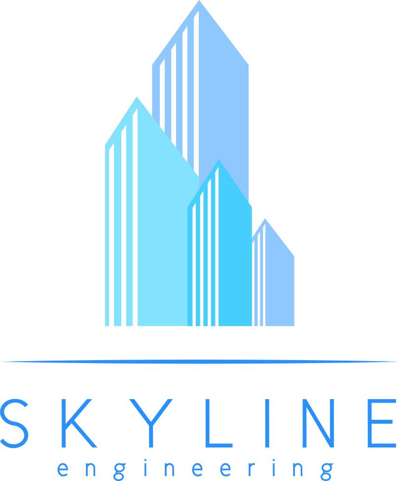 Skyline CMYK - No Box Engineering.jpg