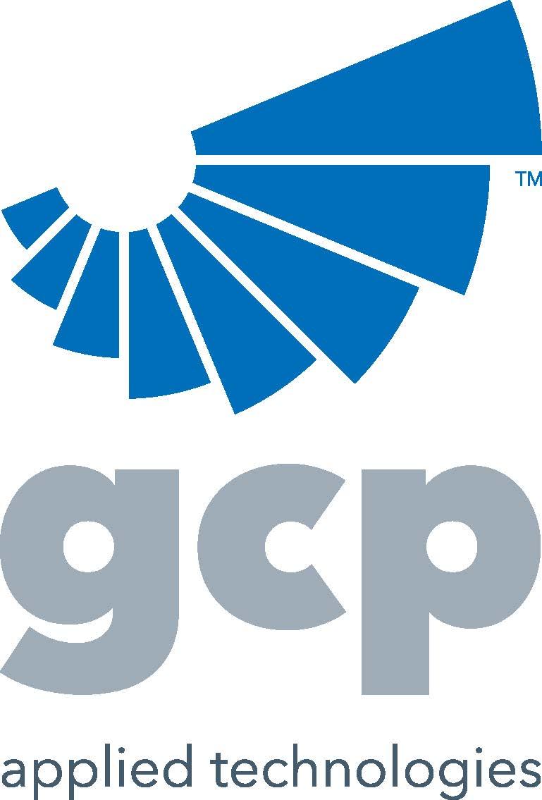 GCPAT_Logo_V_3C_CMYK.jpg