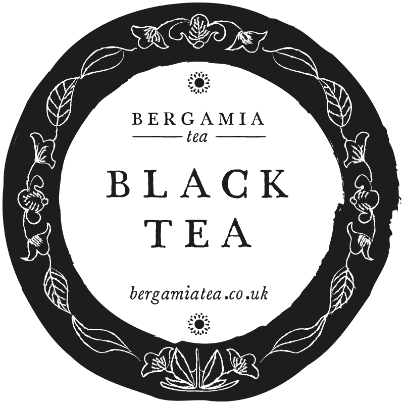Stamp-webOnly-BlackTea.png