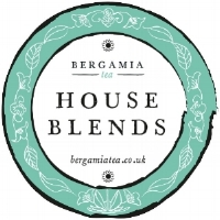Bergamia-Tea-House-Blends