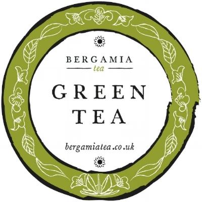 Bergamia-Tea-Green-Tea