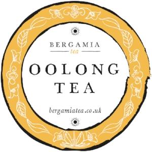 Bergamia-Tea-OolongTeaStamp.jpg