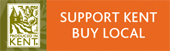 support-kent-buy-local-logo.png