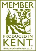 Produced In Kent Member logo.jpg