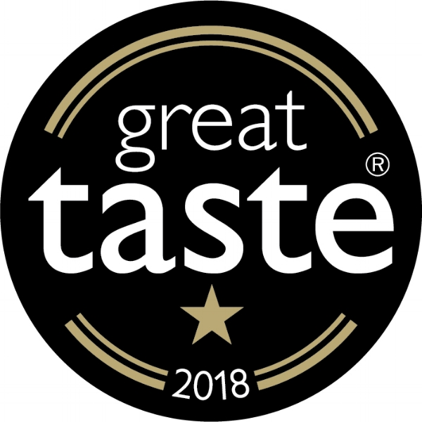 Great-Taste-Award-2018.jpeg