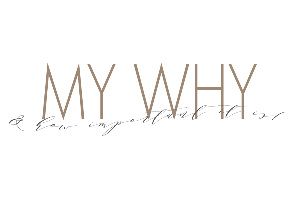 mywhy.png