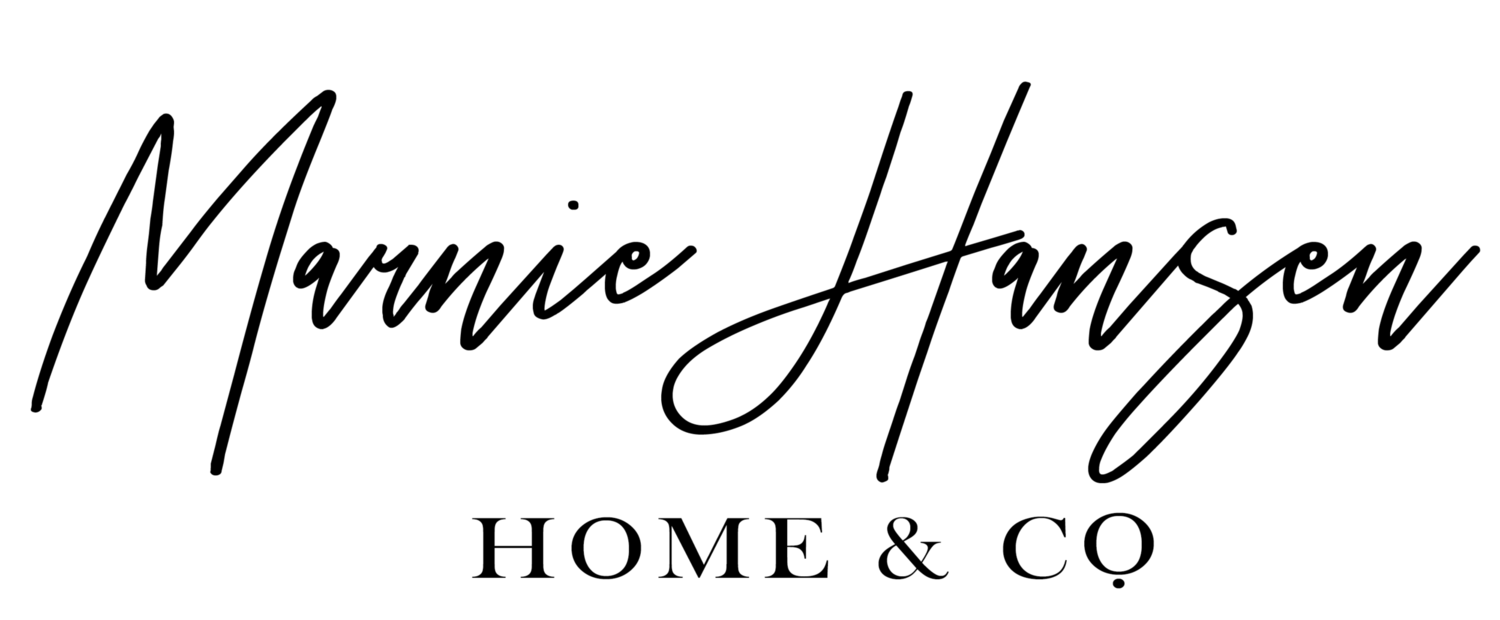 Marnie Hansen Home & Co.