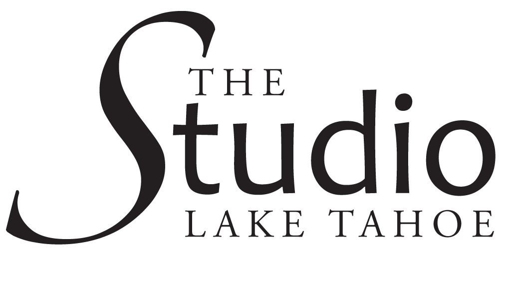 The Studio Lake Tahoe