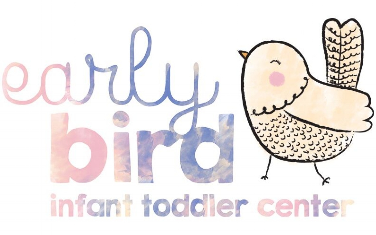 Early Bird Infant Toddler Center