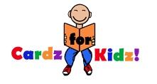 Cardz for Kidz