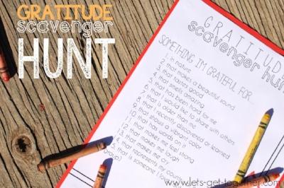 Gratitude-Scavenger-Hunt-1024x682.jpg