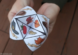 Gratitude-Cootie-Catcher-for-Thanksgiving-from-Bren-Did-3.jpg