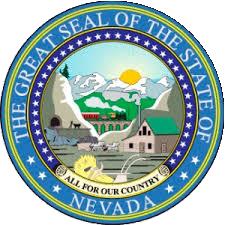 Nevada_seal.png