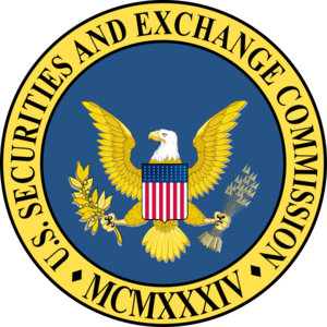 SECURITIES_EXCHANGE_COMMISION.png
