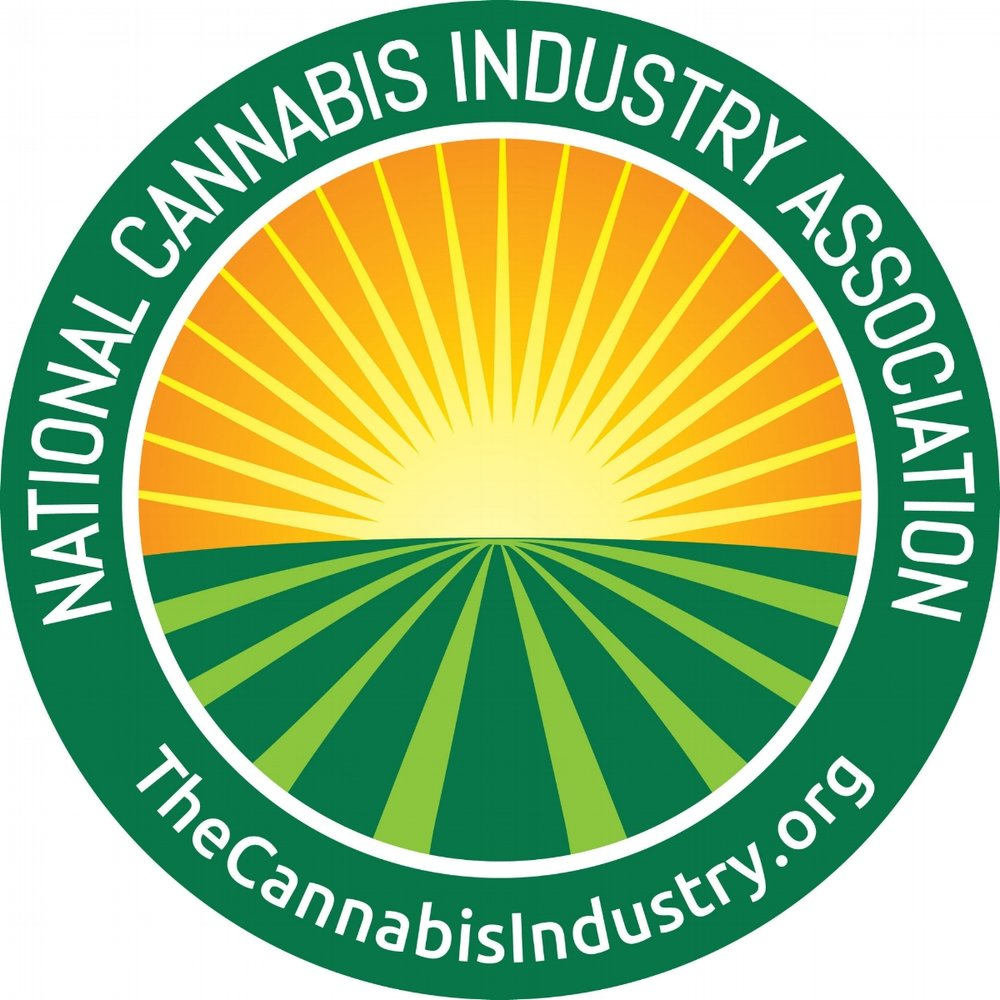 National-Cannabis-Industry-Association-Logo.jpeg