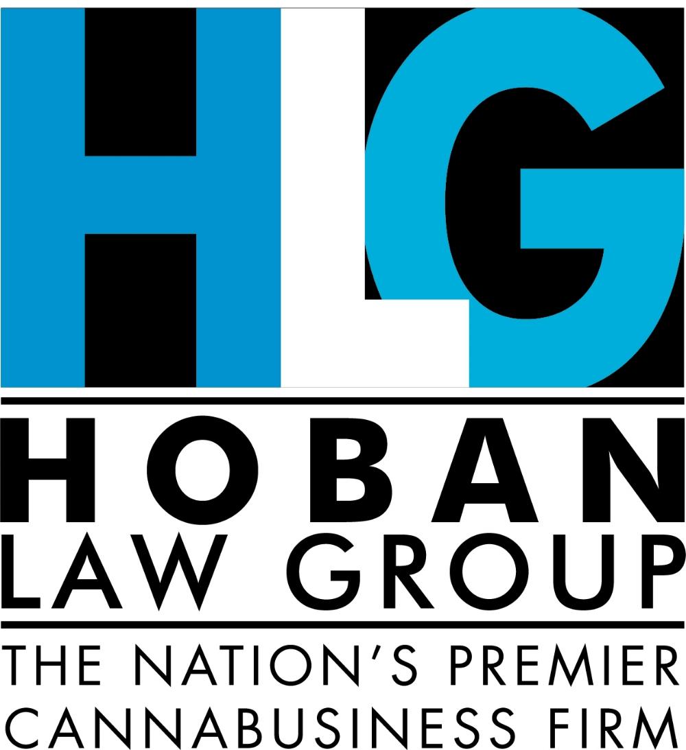 HobanLawGroup_Logo_Standard.jpg