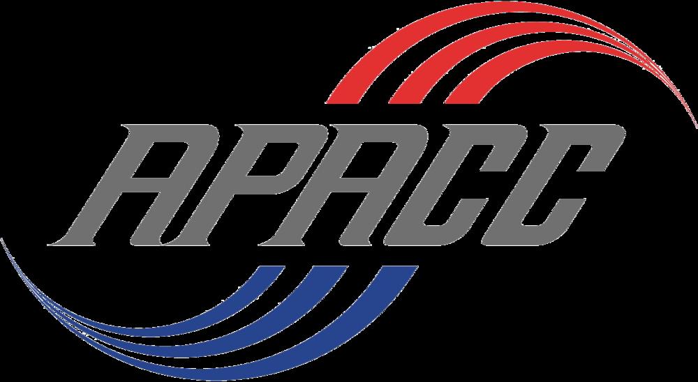 APACC_logo.png