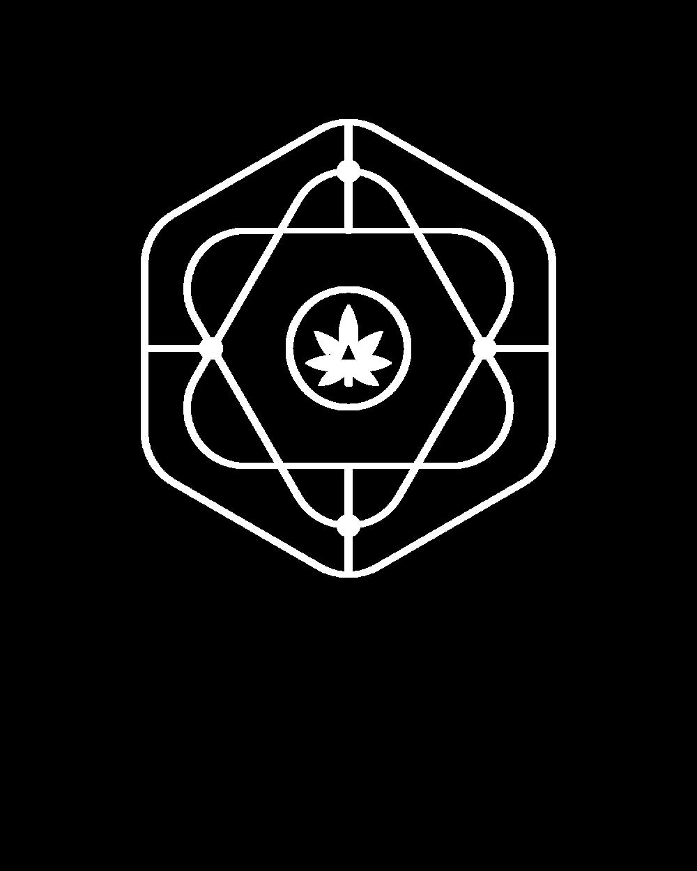 sacred_leaf_web_icon.png