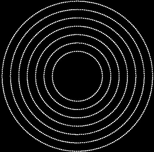 noun_pattern_1033876.png