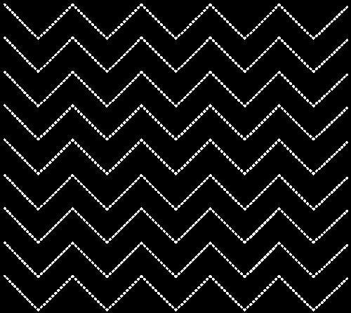noun_pattern_1033885.png