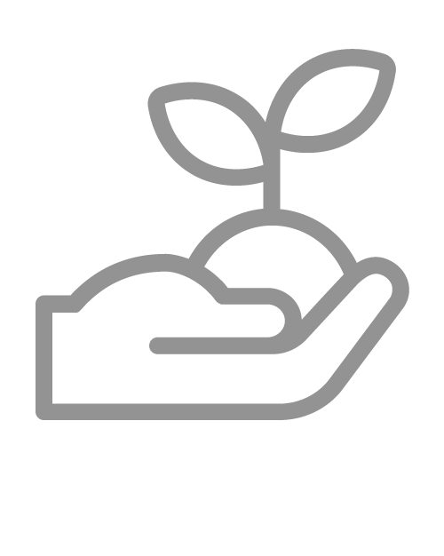 Sprout_seed_icon_grey.png