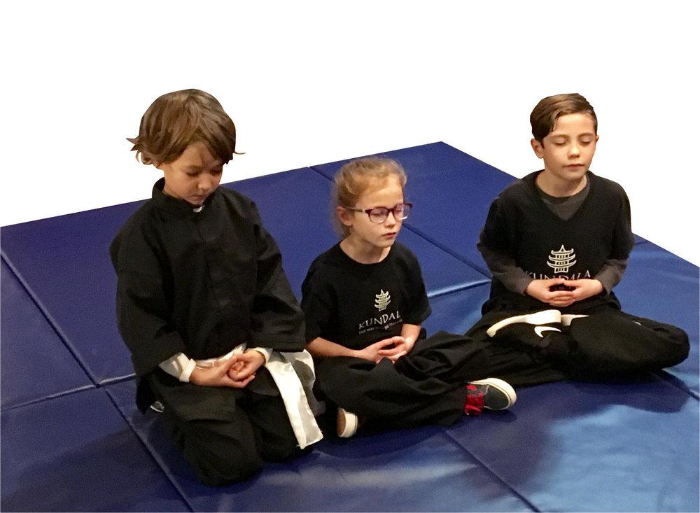 kids-meditation.jpg