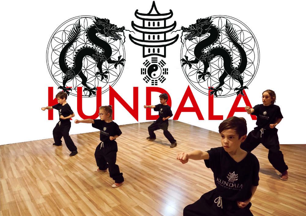 Kundala Kids Group Punch.jpg
