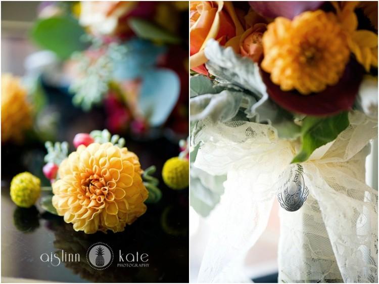Pensacola-Destin-Wedding-Photographer_0072-750x562