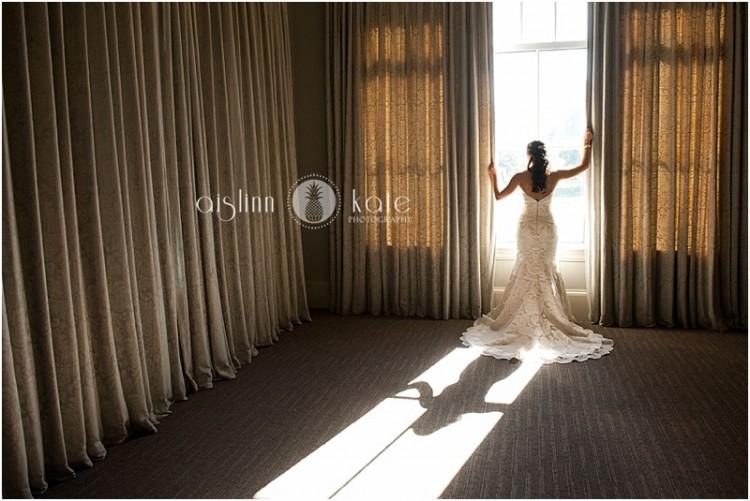 Pensacola-Destin-Wedding-Photographer_0093-750x501