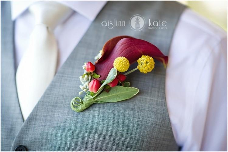 Pensacola-Destin-Wedding-Photographer_0099-750x501