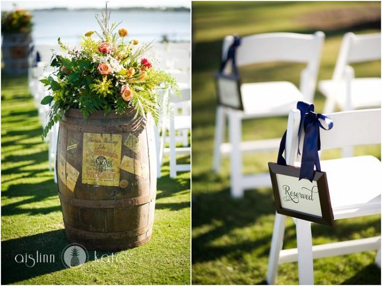Pensacola-Destin-Wedding-Photographer_0112-750x562
