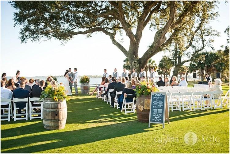 Pensacola-Destin-Wedding-Photographer_0120-750x501