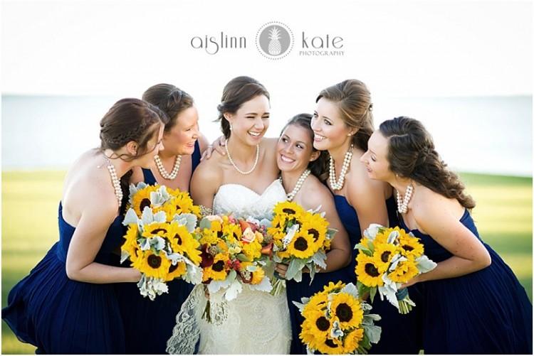 Pensacola-Destin-Wedding-Photographer_0125-750x501