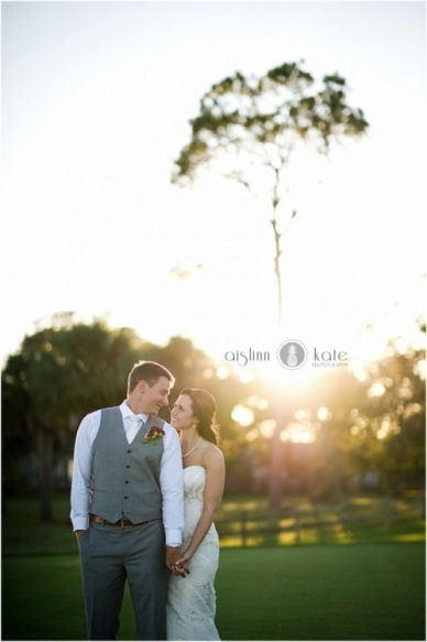 Pensacola-Destin-Wedding-Photographer_0132-682x1024-499x750(pp_w388_h583)