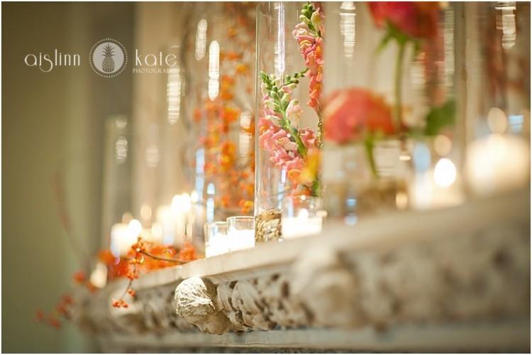 Pensacola-Destin-Wedding-Photographer_0139-750x500