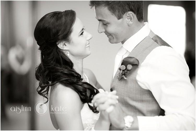 Pensacola-Destin-Wedding-Photographer_0141-750x500